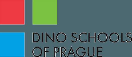 Dino schools